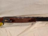 Browning Midas 20 ga Superlight - 6 of 9