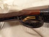Browning Midas 20 ga Superlight - 8 of 9