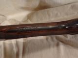 Browning Midas 20 ga Superlight - 9 of 9