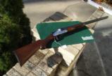 Laurona Sidelock SXS 20GA Ejector Gun 1960s - 3 of 11