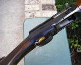 Browning Auto-5 Magnum 20GA 1972- 6 of 9