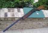 Browning Auto-5 Magnum 20GA 1972- 4 of 9