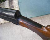 Browning Auto-5 Magnum 20GA 1972- 9 of 9