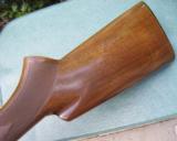 Browning Auto-5 Magnum 20GA 1972- 7 of 9