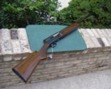 Browning Auto-5 Magnum 20GA 1972- 2 of 9