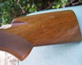 Browning Auto-5 Magnum 20GA 1972- 5 of 9