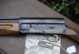 Browning Auto-5 Light 12 1971 MINT - 3 of 10
