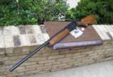 Browning Auto-5 Light 12 1971 MINT - 5 of 10
