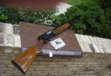 Browning Auto-5 Light 12 1971 MINT - 2 of 10