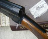 Browning Auto-5 Light 12 1971 MINT - 7 of 10