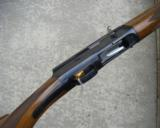 Browning Auto-5 Light 12 1971 MINT - 10 of 10