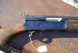 Browning Auto-5 Light 12 1972 WOOD!!! - 2 of 12