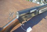 Browning Auto-5 Light 12 1972 WOOD!!! - 4 of 12