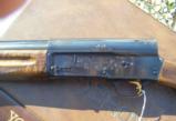 Browning Auto-5 Light 12 1972 WOOD!!! - 7 of 12
