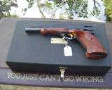 Browning Medalist 22LR 1964 - 2 of 11