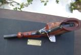 Browning Medalist 22LR 1964 - 4 of 11