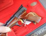 Browning Medalist 22LR 1964 - 11 of 11