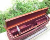 Rey Pavon SXS 2 Gun Motor Case MINT - 2 of 7