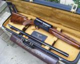 Browning Auto-5 2 Million Commemoritive 12GA NIC 1971 - 8 of 12