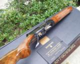 Browning Auto-5 2 Million Commemoritive 12GA NIC 1971 - 11 of 12