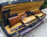Browning Auto-5 2 Million Commemoritive 12GA NIC 1971 - 2 of 12