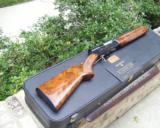 Browning Auto-5 2 Million Commemoritive 12GA NIC 1971 - 3 of 12