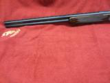 Perazzi SCO 12ga. Galeazzi engraved,29.5, Right handed or left handed shooters, type four - 11 of 12