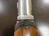 Beretta SO3. As new condition. 28