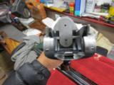 "Perazzi MX10, 12ga, O/U, Four notch adjustable, aluminum rib, 29.5"". Trap, Sporting or live bird - 11 of 12"