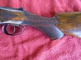 Parker BHE 30 inch barrels, Double triggers, 1 1/2 frame - 10 of 15