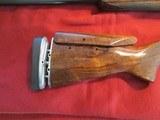 "Perazzi MX10 20, (20 gauge), 29.5"", choke tubed, 4 notch adjustable aluminum rib. 28ga and .410 Briley Tubes. Unicorn gun. - 3 of 15"
