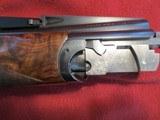 "Perazzi MX10 20, (20 gauge), 29.5"", choke tubed, 4 notch adjustable aluminum rib. 28ga and .410 Briley Tubes. Unicorn gun. - 9 of 15"