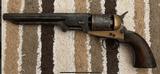 Confederate Revolver Schneider & Glassick - 6 of 6