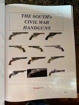 Confederate Revolver Schneider & Glassick - 4 of 6