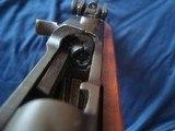 Post WW 11 M-1 Carbine MOCO. - 13 of 13