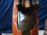 Post WW 11 M-1 Carbine MOCO. - 5 of 13