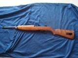 Post WW 11 M-1 Carbine MOCO. - 2 of 13