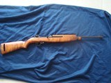 Post WW 11 M-1 Carbine MOCO.