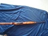 Post WW 11 M-1 Carbine MOCO. - 12 of 13