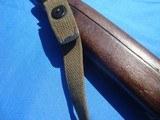 Underwood WW11 M-1 Carbine - 5 of 15
