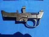 Underwood WW11 M-1 Carbine - 12 of 15