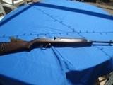 Underwood WW11 M-1 Carbine - 2 of 15
