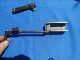 Underwood WW11 M-1 Carbine - 14 of 15