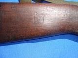 Underwood WW11 M-1 Carbine - 3 of 15