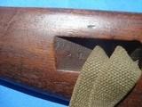 Underwood WW11 M-1 Carbine - 6 of 15