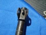 Underwood WW11 M-1 Carbine - 10 of 15