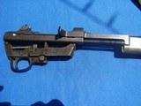 Underwood WW11 M-1 Carbine - 11 of 15