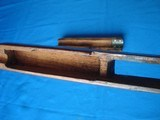 M-1 Carbine MFG. BY The Peoples Republic Of China - 13 of 15