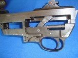 M-1 Carbine MFG. BY The Peoples Republic Of China - 9 of 15