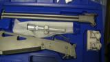M6 SPRINGFIELD ARMORY SURVVAL RIFLE COLLECTION - 5 of 7